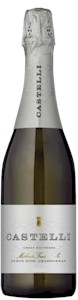 Castelli Pinot Chardonnay Methode Traditionelle - Buy