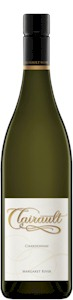Clairault Margaret River Chardonnay 2015 - Buy