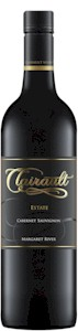 Clairault Estate Cabernet Sauvignon - Buy