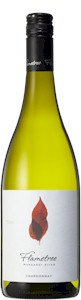 Flametree Margaret River Chardonnay 2016 - Buy