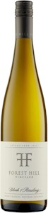 Forest Hill Block 1 Riesling 2015 - Buy