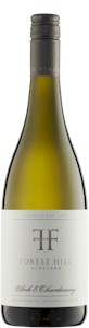 Forest Hill Block 8 Chardonnay 2013 - Buy