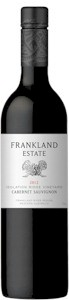 Frankland Estate Isolation Ridge Cabernet 2013 - Buy