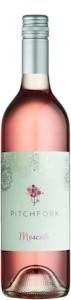 Pitchfork Margaret River Moscato - Buy