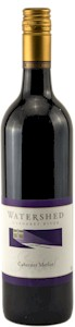 Watershed Senses Cabernet Merlot - Buy