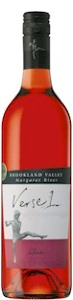Brookland Valley Verse 1 Rose 2007 - Buy