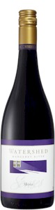 Watershed Senses Shiraz 2013 - Buy
