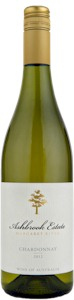 Ashbrook Estate Chardonnay 2014 - Buy