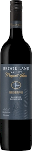 Brookland Valley Reserve Cabernet 2012 - Buy