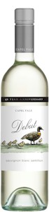 Capel Vale Debut Sauvignon Semillon - Buy
