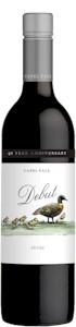 Capel Vale Debut Shiraz - Buy