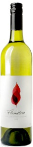 Flametree Margaret River Semillon Sauvignon 2013 - Buy