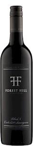 Forest Hill Block 5 Cabernet Sauvignon 2013 - Buy