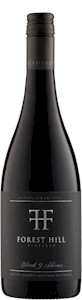 Forest Hill Block 9 Shiraz - Buy