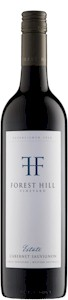 Forest Hill Estate Cabernet Sauvignon 2014 - Buy