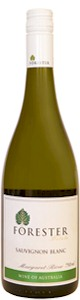 Forester Estate Sauvignon Blanc 2015 - Buy
