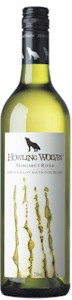Howling Wolves Claw Semillon Sauvignon 2011 - Buy