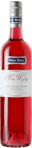 Wirra Wirra Mrs Wigley Grenache Rose 2015 - Buy