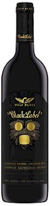Wolf Blass Black Label 1991 - Buy