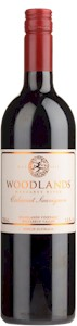 Woodlands Matthew Cabernet Sauvignon 2014 - Buy