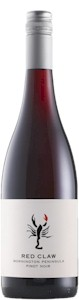 Red Claw Pinot Noir - Buy