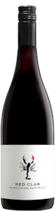 Red Claw Heathcote Shiraz - Buy
