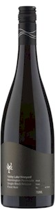 Yabby Lake Block 6 Pinot Noir - Buy
