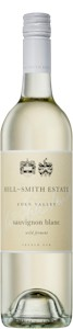 Hill Smith Eden Valley Sauvignon Blanc - Buy