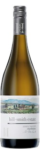 Hill Smith Eden Valley Chardonnay 2016 - Buy