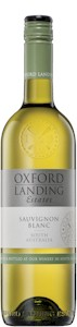 Oxford Landing Sauvignon Blanc 2014 - Buy