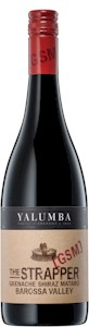 Yalumba Strapper Grenache Shiraz Mataro 2013 - Buy
