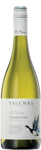 Yalumba Y Series Chardonnay 2017 - Buy