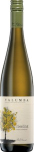 Yalumba Y Series Riesling 2017 - Buy