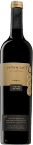 Yellow Tail Limited Release Shiraz 2009 - Buy