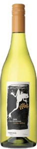 Yering Station Mr Frog Chardonnay 2012 - Buy
