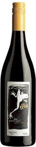 Yering Station Mr Frog Pinot Noir 2012 - Buy