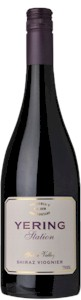 Yering Station Shiraz Viognier 2015 - Buy