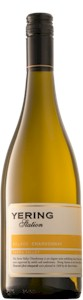 Yering Station Village Chardonnay 2016 - Buy