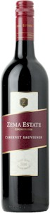 Zema Estate Coonawarra Cabernet - Buy