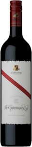 dArenberg Coppermine Road Cabernet - Buy