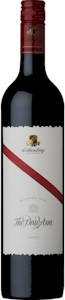 dArenberg Dead Arm Shiraz - Buy