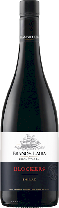 Brands Laira Blockers Shiraz