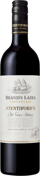 Brands Laira Stentifords Shiraz