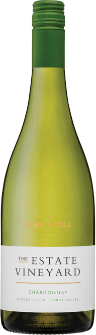 De Bortoli Estate Vineyard Chardonnay