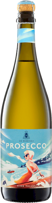 De Bortoli King Valley Prosecco - Buy