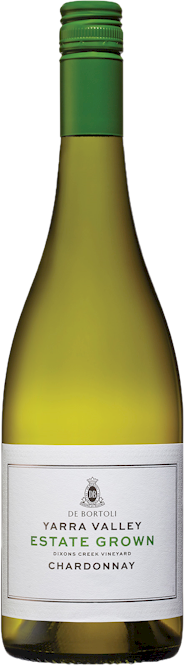 De Bortoli Yarra Valley Estate Chardonnay 2015 - Buy