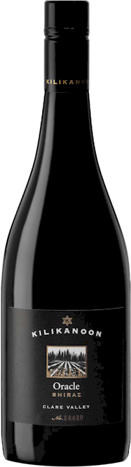Kilikanoon Oracle Shiraz