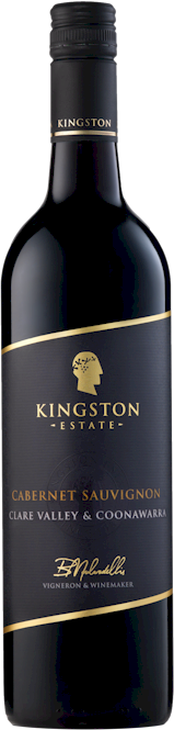 Kingston Estate Cabernet Sauvignon