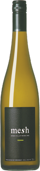 Mesh Eden Valley Riesling 2014