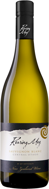 Mt Difficulty Roaring Meg Pinot Gris 2015